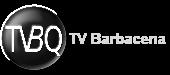 TV Barbacena